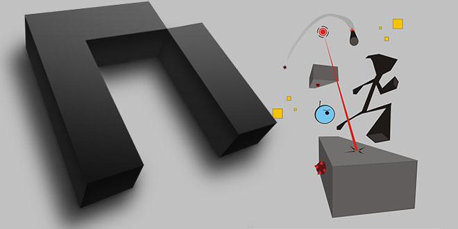Скачать игру: N v2.0 - полная версия