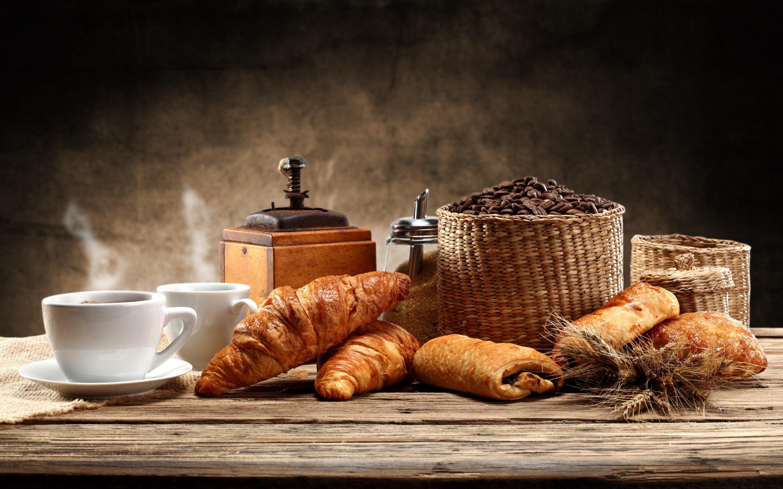 хлеб чай кружка чайник масло  № 2118898 бесплатно
