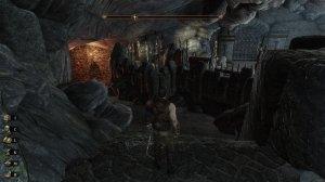 The Dark Eye: Demonicon (2013) PC – торрент