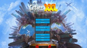Cities XXL (2015) PC – торрент