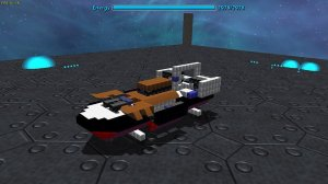 Machine Craft v0.216a