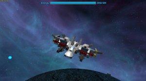 MachineCraft v0.248