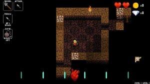 Crypt of the NecroDancer v2.57