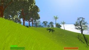 Salt v1.9.5 полная версия