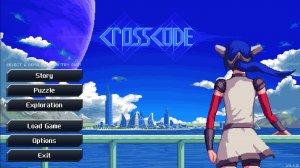 CrossCode v1.0.0-10