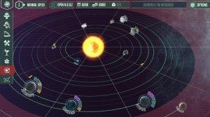 Cosmonautica v1.2.1.32 - полная версия