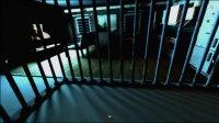 Decay: The Mare (2015) PC
