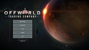 Offworld Trading Company - на русском