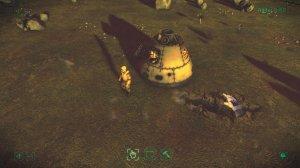 Игра: Maia (Steam Early Access) v0.67u5