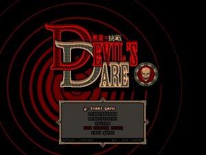 Devil's Dare v2.4.0.5 - полная версия