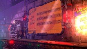 Oddworld: New 'n' Tasty v1.3 – торрент