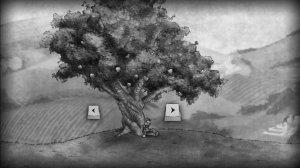Игра: The Bridge v1.1 – полная версия на русском