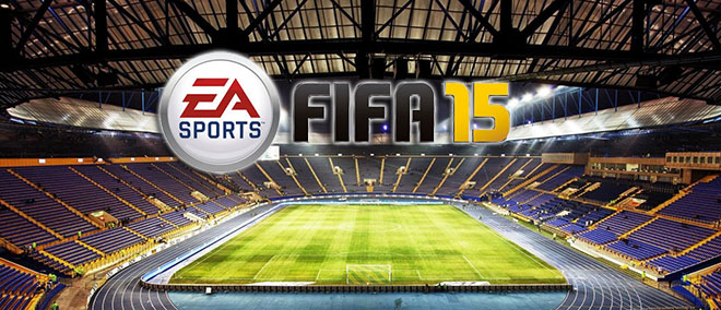 Fifa 15: ultimate team edition (2014) pc | repack от r. G. Механики.
