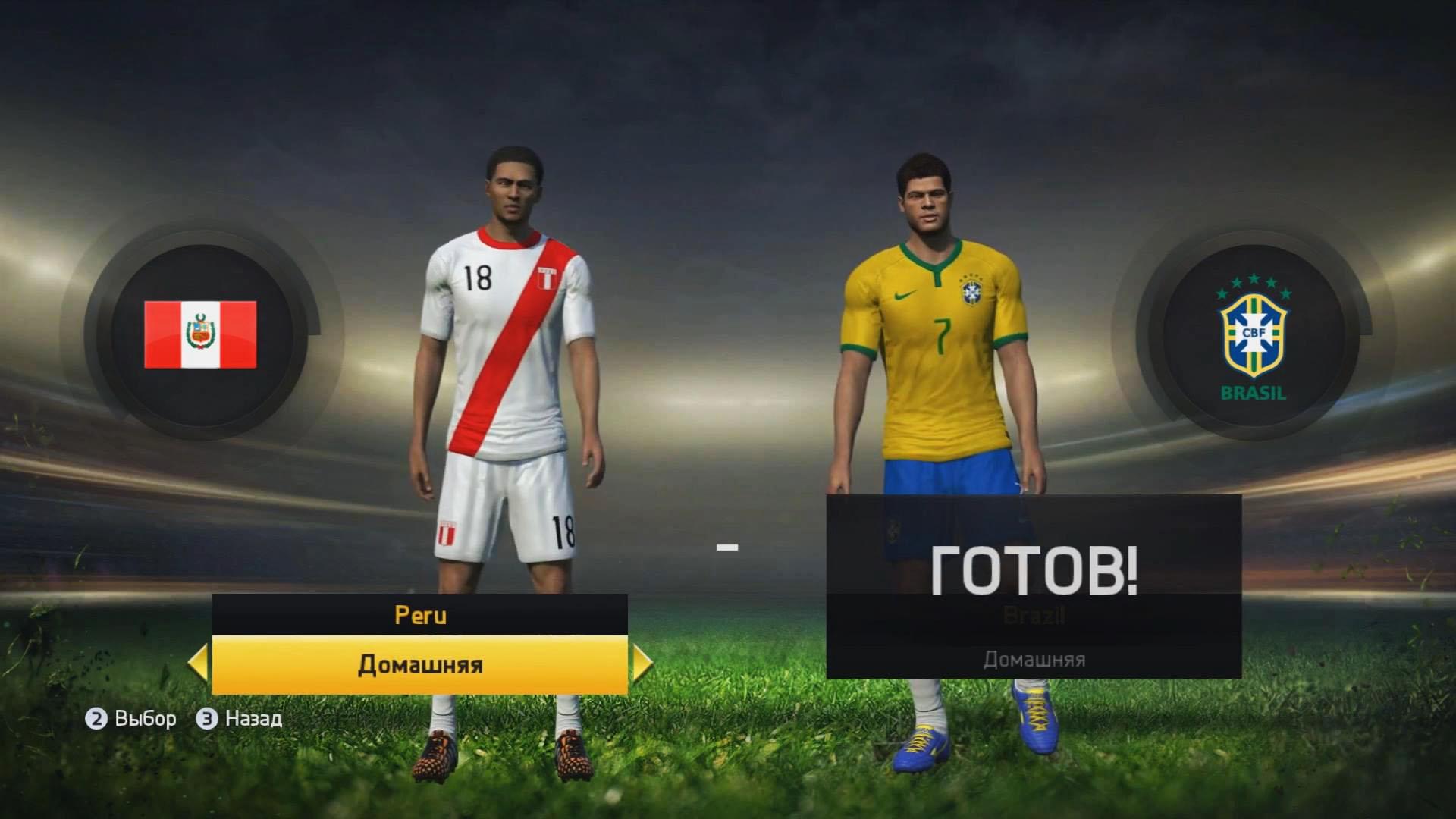 Fifa 15 free download full version game crack (pc).