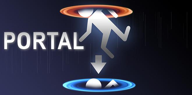 Portal на русском – торрент