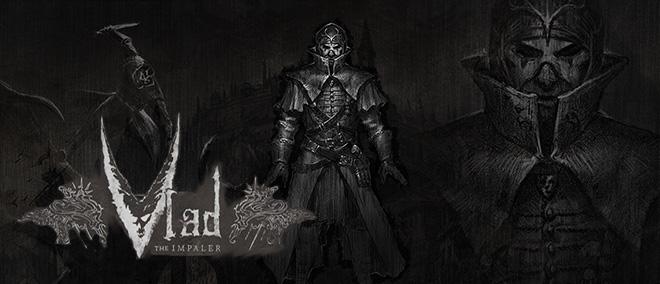 Vlad the Impaler - полная версия