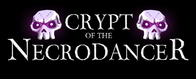 Crypt of the NecroDancer v2.59