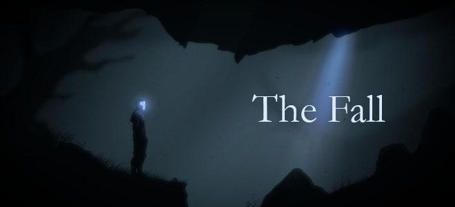 The Fall v2 – игра на русском языке