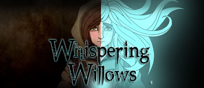 Whispering Willows (2013) PC – торрент