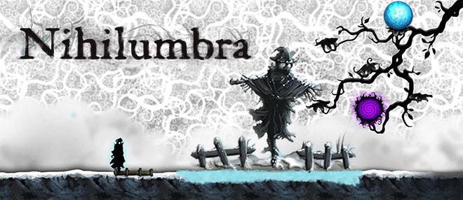 Nihilumbra v1.35 PC на русском