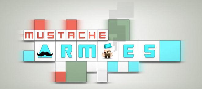 Mustache Armies игра скачать торрент - фото 5