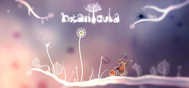Botanicula v1.0.0.7 – торрент