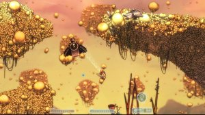 Capsized (2011) PC | RePack – торрент