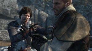Assassin's Creed Rogue (2015) PC – торрент