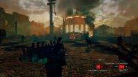Zombie Army: Trilogy (2015) PC – торрент