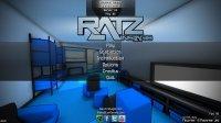 Ratz Instagib v2.0.3