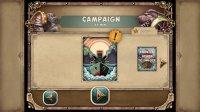 Iron Heart: Steam Tower v1.0 – полная версия