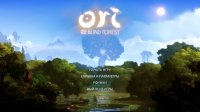 Ori and the Blind Forest (2015) PC – торрент