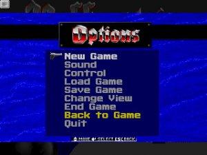 Wolfenstein 3D + Мультиплеер – полная версия