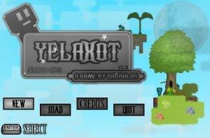 Yelaxot v05.08.2016 - полная версия