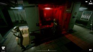Republique Remastered (2015) PC – торрент