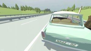 Jalopy v1.09 - полная версия на русском