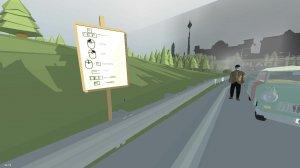 Jalopy v0.94 / Hac – игра на стадии разработки