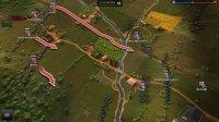 Ultimate General: Gettysburg v1.8 + Multiplayer