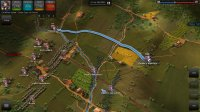 Ultimate General: Gettysburg v1.8 + Multiplayer