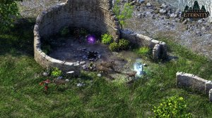 Pillars Of Eternity v3.7.0.1318 – торрент