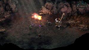 Pillars Of Eternity v3.7.0.1318 – торрент