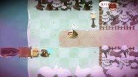 Road Not Taken – игра на компьютер