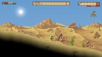 Planet Centauri v0.9.8f (игра на стадии разработки)