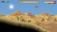 Planet Centauri v0.8.8b (игра на стадии разработки)