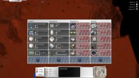 Sol 0: Mars Colonization на русском