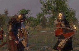 Mount and Blade: Warband / Эпоха Турниров (2010) PC – торрент