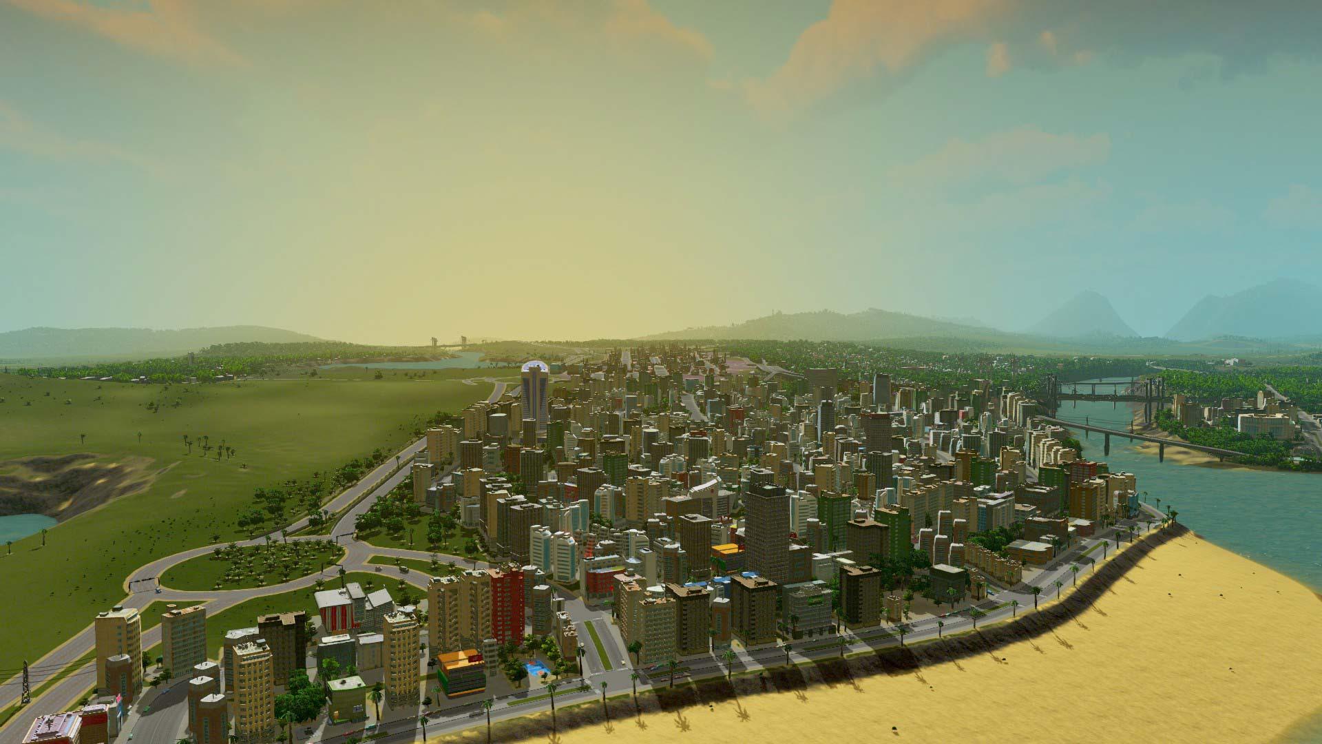 Скачать игры на пк строительство городов торрент