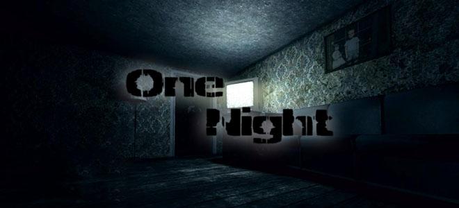 One Night v2.0 на русском