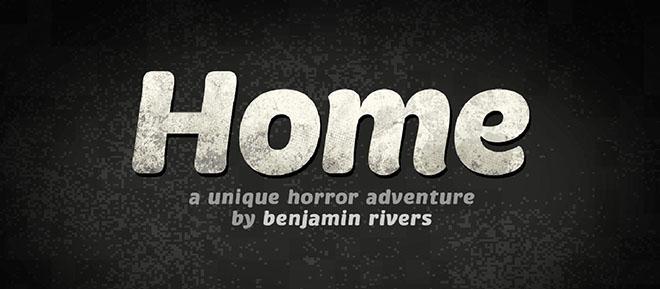 Игра: Home v1.6.3