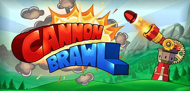 Cannon Brawl v1.25